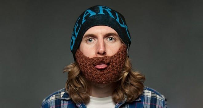 beardo3-800x428