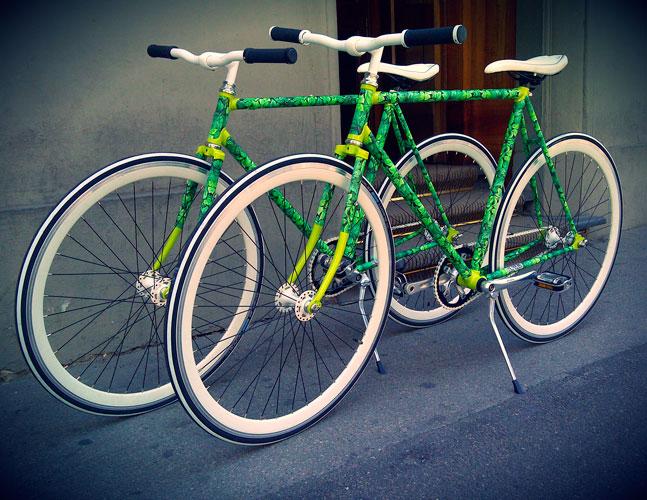 fixyourbike