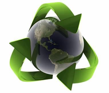 sostenibilidad-ambiental1