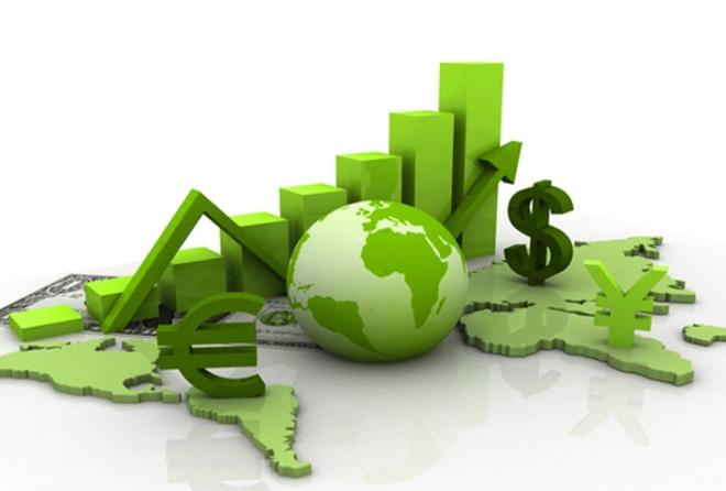 sostenibilidad-large