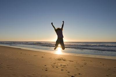 positivo-feliz-ideas-dia_1_704563
